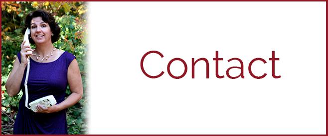 Contact Cara