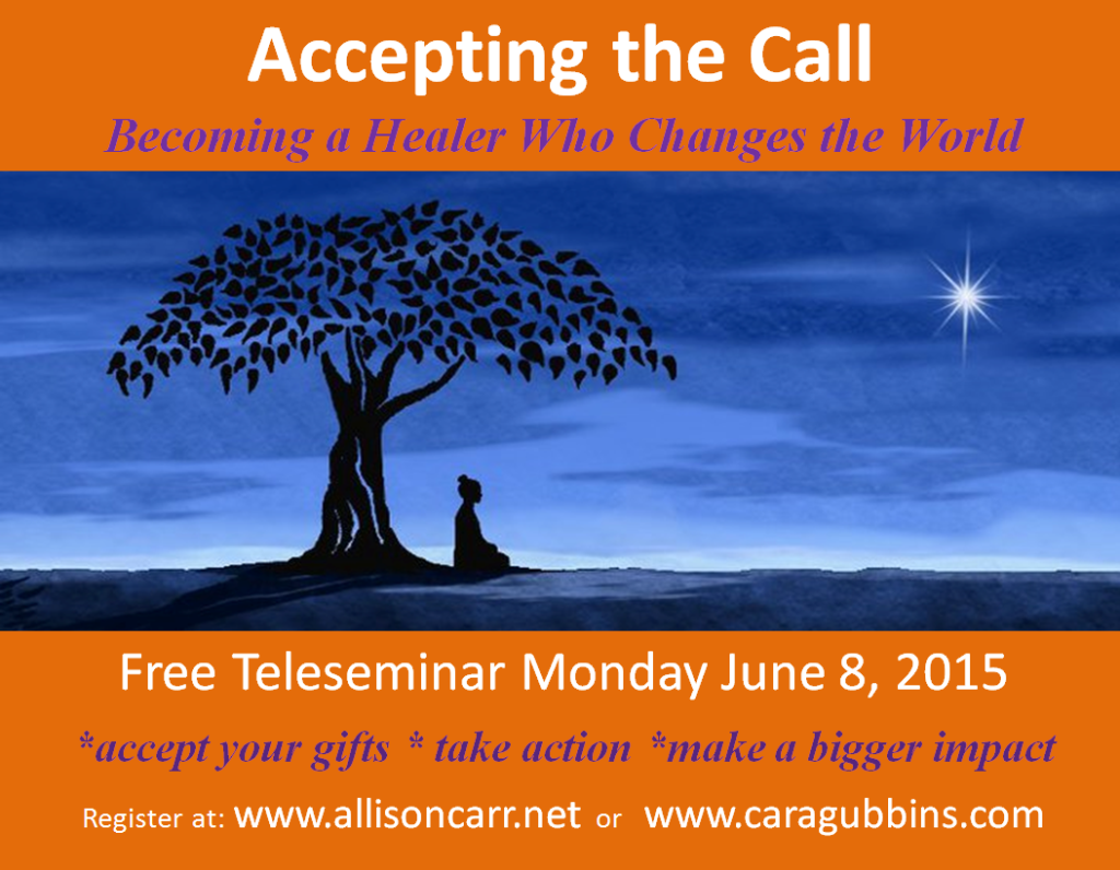 Accepting_the_Call_graphic