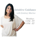 Intuitive Guidance with Lindsay Marino