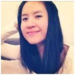 Nina Huang
