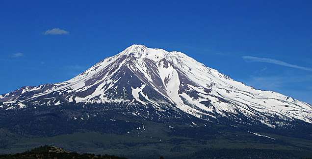 Mt_Shasta_-_Flowing_Waters_website