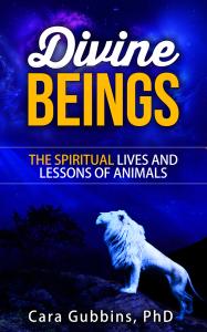 Divine_Beings